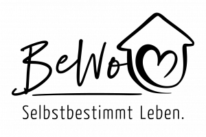 logo_bewo_1c