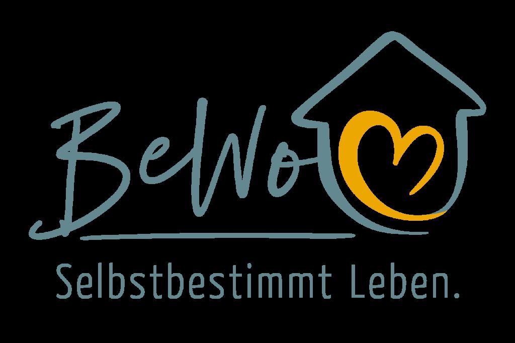 logo_bewo_4c